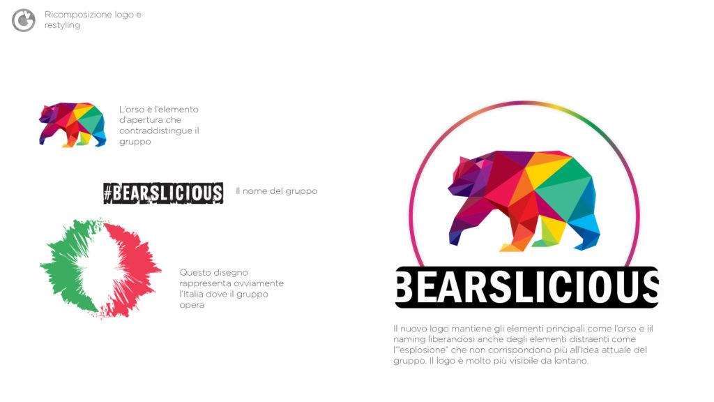 bearslicious