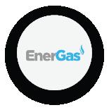 Energas