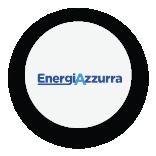 Energiazzurra